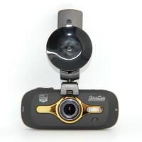 Автомобильный видеорегистратор AdvoCam FD8 Gold GPS