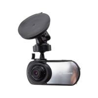 Автомобильный видеорегистратор Bluesonic BS-F007
