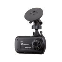 Автомобильный видеорегистратор Bluesonic BS-F060