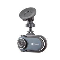 Автомобильный видеорегистратор Bluesonic BS-J005