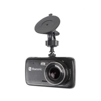 Автомобильный видеорегистратор Bluesonic BS-B100