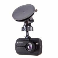 Автомобильный видеорегистратор Bluesonic BS-F115