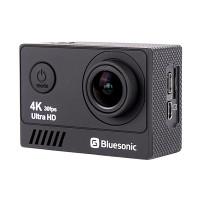 Автомобильный видеорегистратор Bluesonic BS-S101