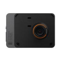 Автомобильный видеорегистратор COWON AF2  16GB (Черный)