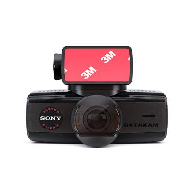 Автомобильный видеорегистратор DATAKAM 6 MAX Limited