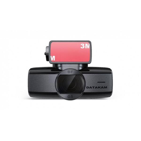 Автомобильный видеорегистратор DATAKAM G5-REAL MAX-BF Limited Edition