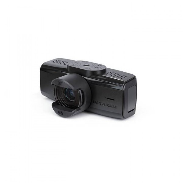 Автомобильный видеорегистратор DATAKAM G5-REAL BF цена и фото