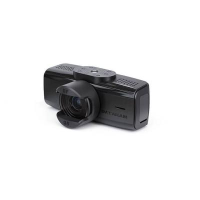 Автомобильный видеорегистратор DATAKAM G5-REAL PRO-BF
