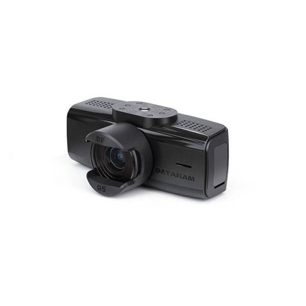 Автомобильный видеорегистратор DATAKAM G5-REAL PRO-BF цена и фото