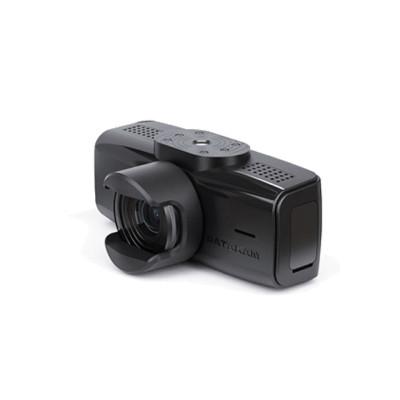Автомобильный видеорегистратор DATAKAM G5-FAMILY CITY+CITY