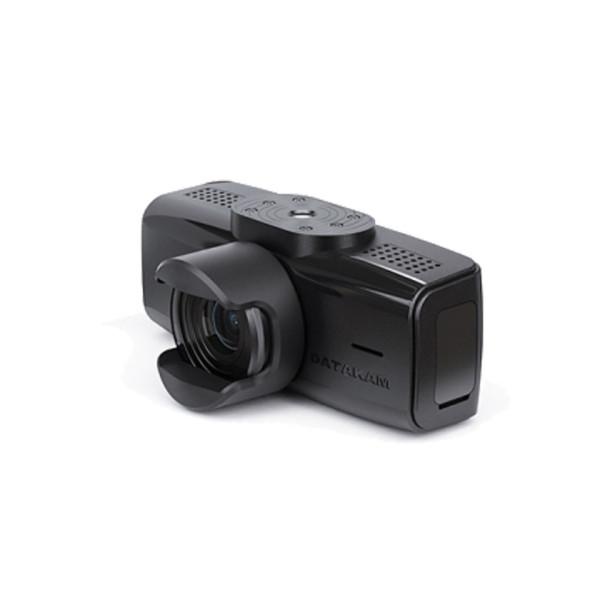 Автомобильный видеорегистратор DATAKAM G5-FAMILY CITY+CITY цена и фото