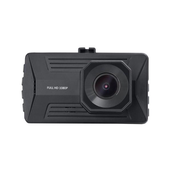 Автомобильный видеорегистратор LEXAND LR47 видеорегистратор lexand lr45
