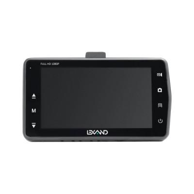 Автомобильный видеорегистратор LEXAND LR47