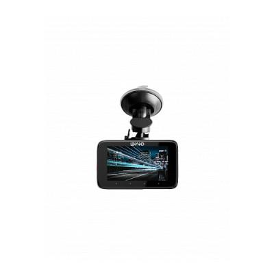 Автомобильный видеорегистратор LEXAND LR75