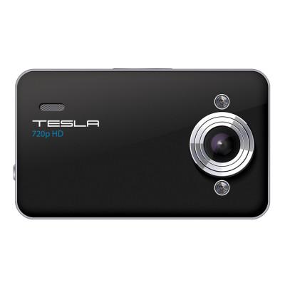 Автомобильный видеорегистратор Tesla RoverEye A2 2.7