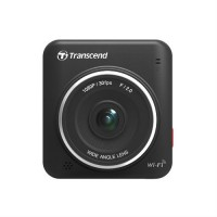 Автомобильный видеорегистратор Transcend DrivePro 200