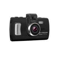 Автомобильный видеорегистратор SHTURMANN Vision 9000 HD