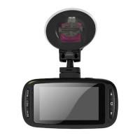 Автомобильный видеорегистратор Highscreen Black Box A2 (rev.B)