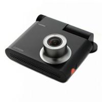 Автомобильный видеорегистратор COWON AE1 16GB