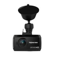 Автомобильный видеорегистратор Highscreen Black Box Compact (rev.B)