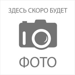 Pocket Nature Стилус  для Onyx BOOX M96M Zeus (белый)